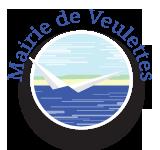 Ville de Veulettes sur Mer